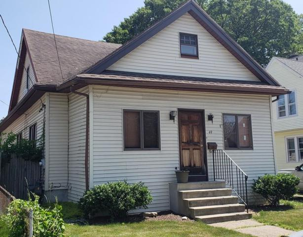 49 Gold St., Springfield, MA 01107 (MLS #72531151) :: NRG Real Estate Services, Inc.