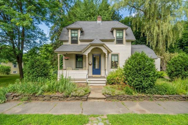 67 Vernon St, Northampton, MA 01060 (MLS #72531479) :: NRG Real Estate Services, Inc.