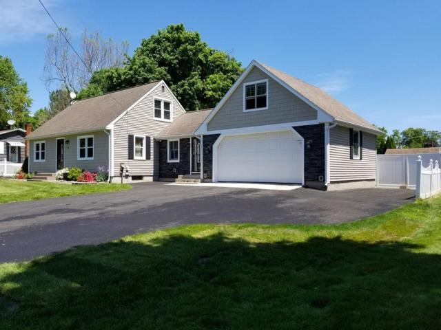 28 Ampere Ave, Ludlow, MA 01056 (MLS #72531880) :: NRG Real Estate Services, Inc.