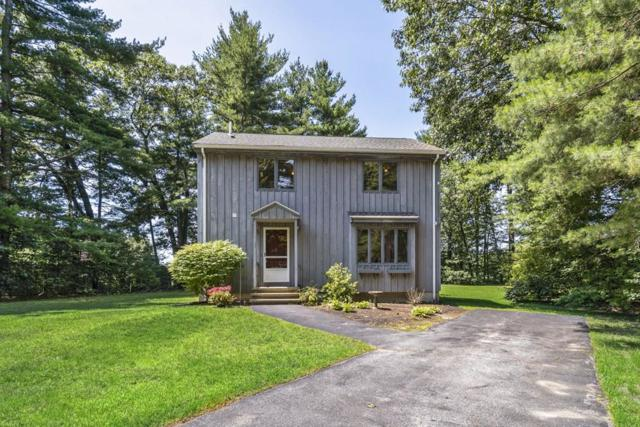 29 Monmouth St, Chelmsford, MA 01824 (MLS #72531920) :: Apple Country Team of Keller Williams Realty