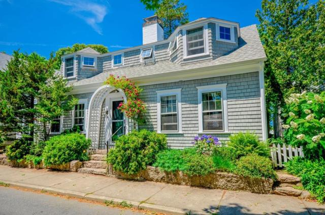 15 Main Street, Marion, MA 02738 (MLS #72531969) :: Primary National Residential Brokerage