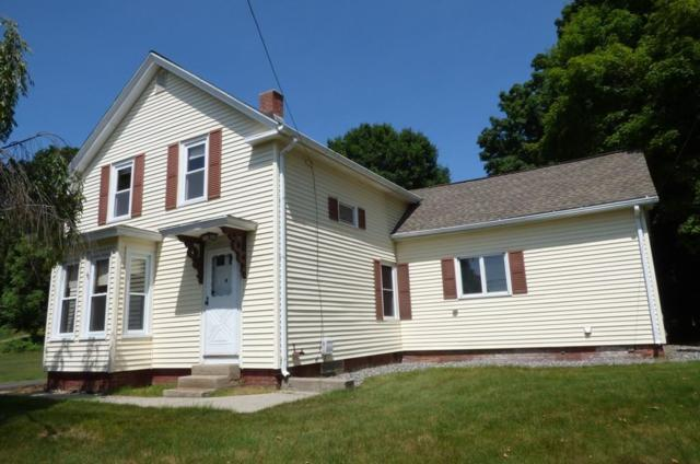40 Miller St, Ludlow, MA 01056 (MLS #72532344) :: Exit Realty
