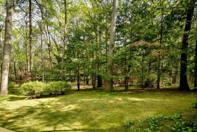 719 Old Marlboro Rd, Concord, MA 01742 (MLS #72532502) :: DNA Realty Group