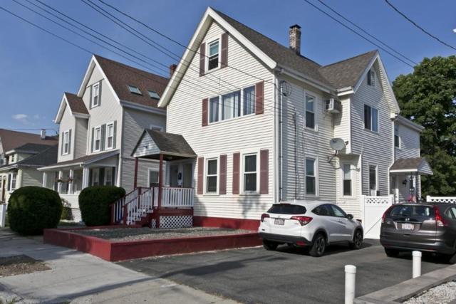 51 Willard Street, Malden, MA 02148 (MLS #72533145) :: Exit Realty