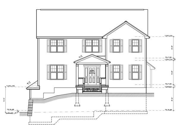 26 Adelaide Way, Marshfield, MA 02050 (MLS #72533254) :: Primary National Residential Brokerage