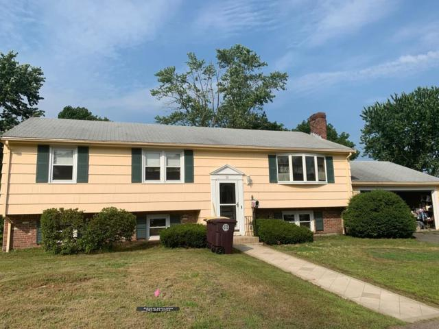 15 Veda Ct, Weymouth, MA 02190 (MLS #72533304) :: The Russell Realty Group