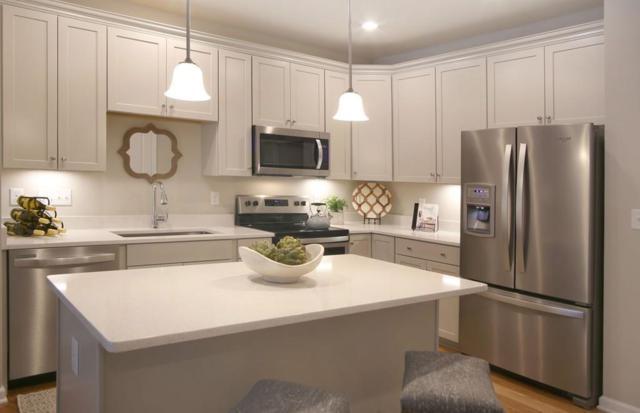 1111 Pennington Drive #111, Walpole, MA 02081 (MLS #72533420) :: Primary National Residential Brokerage