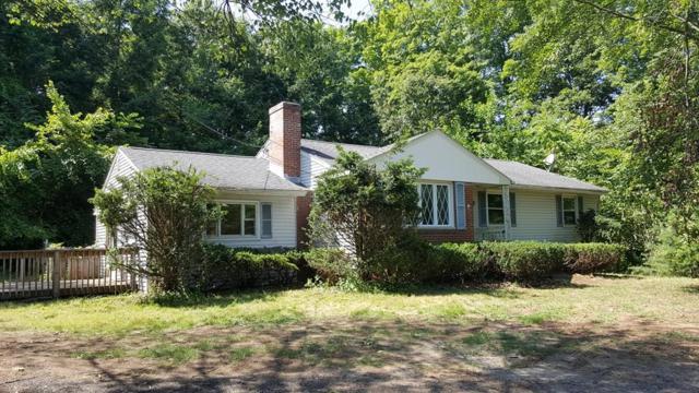 982 Springfield Street, Agawam, MA 01013 (MLS #72533950) :: NRG Real Estate Services, Inc.
