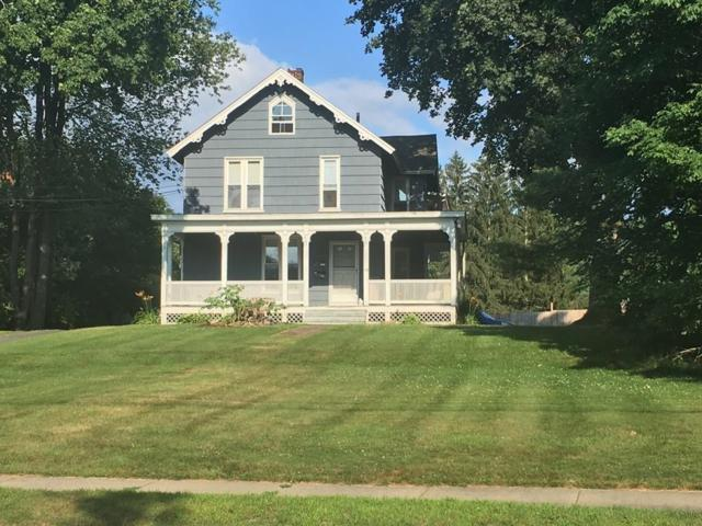 103 High Street, Greenfield, MA 01301 (MLS #72534082) :: Trust Realty One