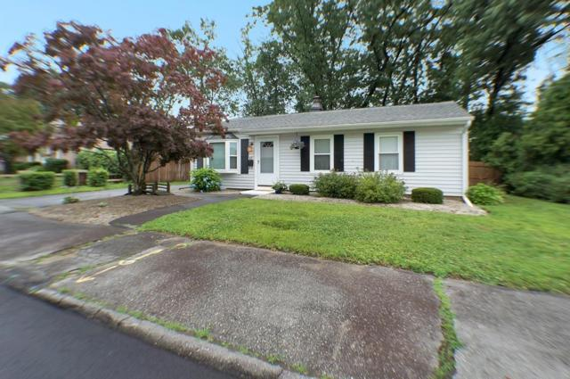 63 Amherst St, Lawrence, MA 01843 (MLS #72534264) :: Exit Realty