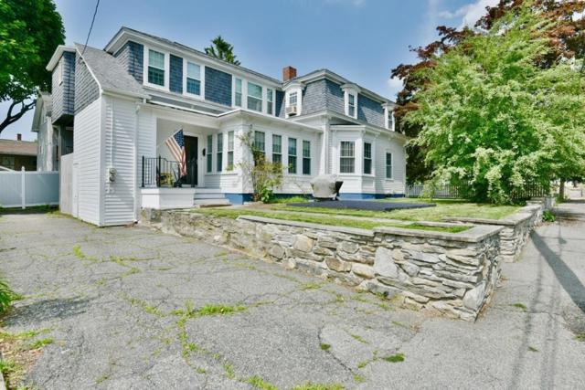 24 Whitcomb, Webster, MA 01570 (MLS #72534491) :: Anytime Realty