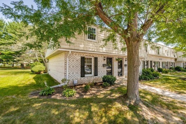 145 Corey Colonial #145, Agawam, MA 01001 (MLS #72534671) :: NRG Real Estate Services, Inc.