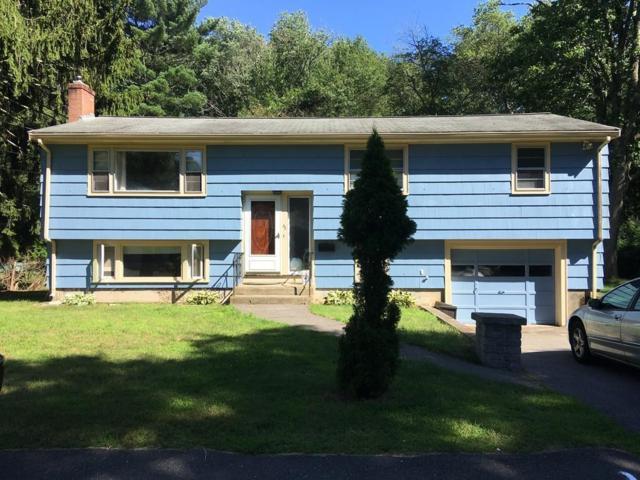 82 Haynes Rd, Stoughton, MA 02072 (MLS #72534908) :: Primary National Residential Brokerage