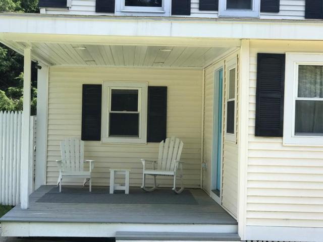 151 Chadwick, Haverhill, MA 01835 (MLS #72534909) :: DNA Realty Group