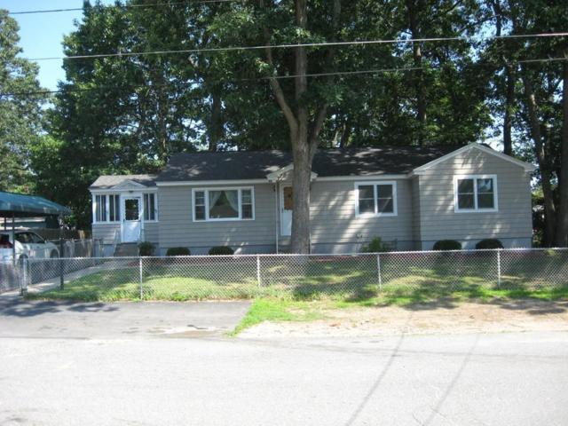 116 Commonwealth Ave, Lowell, MA 01852 (MLS #72534989) :: Parrott Realty Group