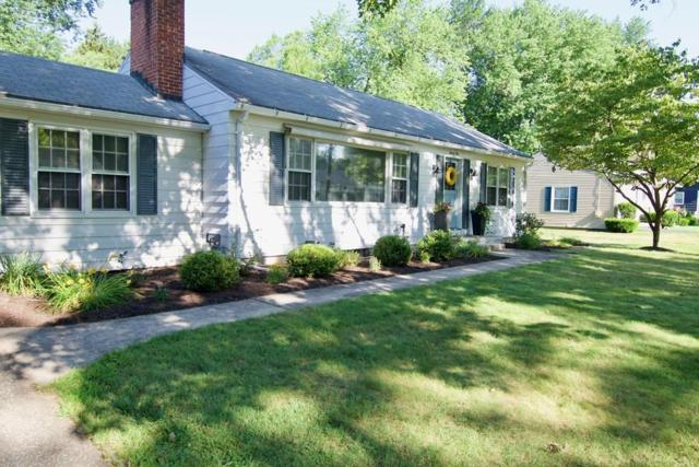29 Sherwood Ave, West Springfield, MA 01089 (MLS #72535002) :: Primary National Residential Brokerage