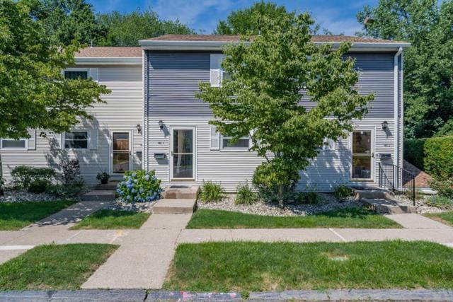 140 Autumn St. I, Agawam, MA 01001 (MLS #72535059) :: NRG Real Estate Services, Inc.