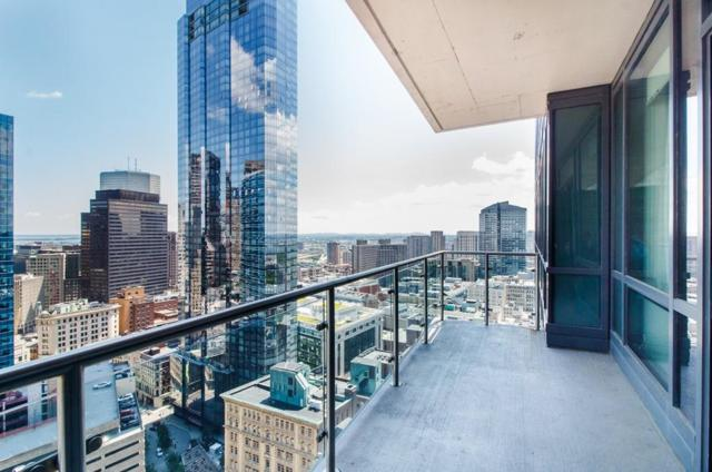 45 Province St #2702, Boston, MA 02108 (MLS #72535271) :: The Russell Realty Group