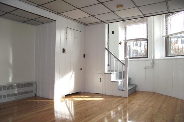 924 Beacon Street A, Boston, MA 02215 (MLS #72535361) :: Kinlin Grover Real Estate