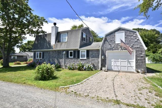 24 Mattakiset Rd, Mattapoisett, MA 02739 (MLS #72535463) :: Apple Country Team of Keller Williams Realty