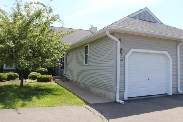 28 Castle Hill Road E, Agawam, MA 01001 (MLS #72535473) :: NRG Real Estate Services, Inc.