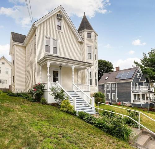 109 Walnut St, Malden, MA 02148 (MLS #72535504) :: DNA Realty Group