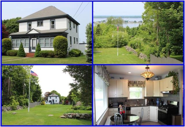 1119 Main Rd, Tiverton, RI 02878 (MLS #72535508) :: Welchman Torrey Real Estate Group