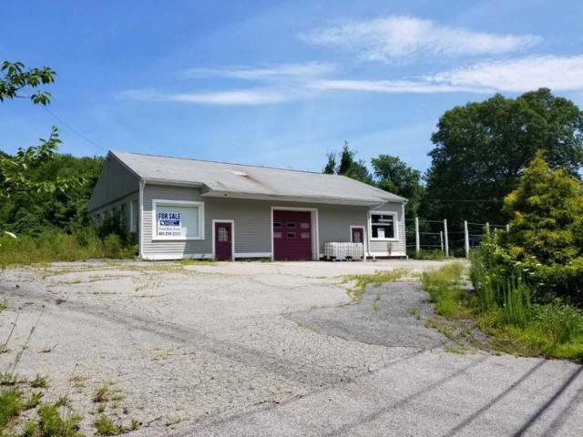1184 Providence Pike, North Smithfield, RI 02896 (MLS #72535511) :: Apple Country Team of Keller Williams Realty