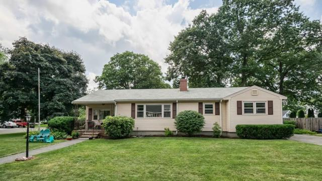65 Putnam St, Beverly, MA 01915 (MLS #72535523) :: Exit Realty