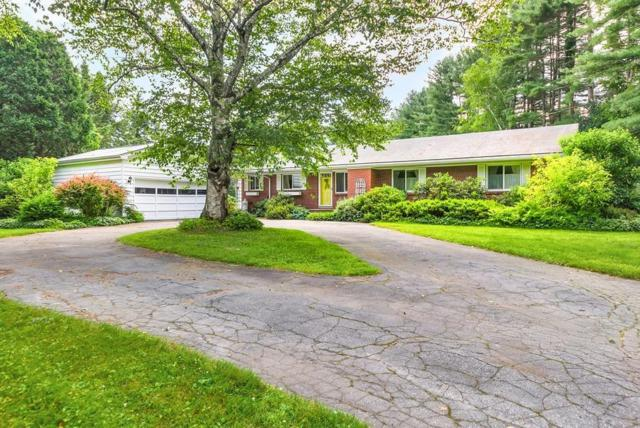 69 Green River Road, Greenfield, MA 01301 (MLS #72535583) :: Compass Massachusetts LLC