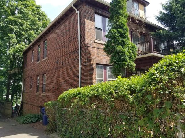 35 Ormond Street, Boston, MA 02126 (MLS #72535753) :: The Russell Realty Group