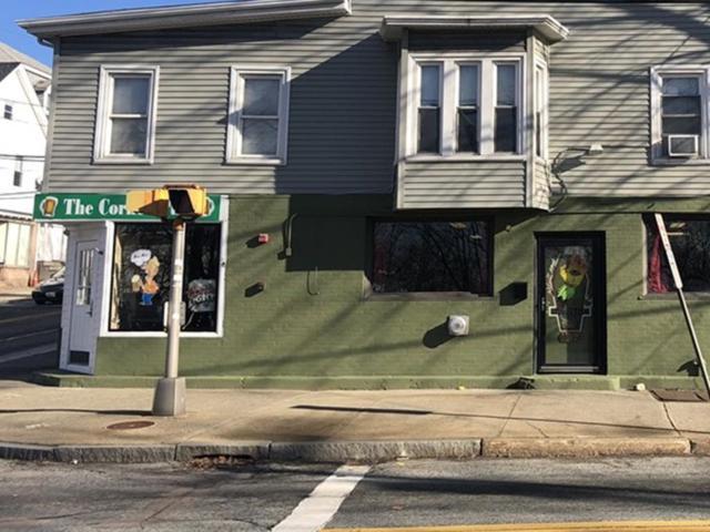 0 Dexter Street, Cumberland, RI 02864 (MLS #72535770) :: Apple Country Team of Keller Williams Realty