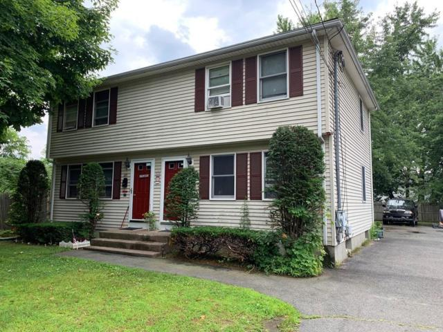 187-189 Berkshire Street, Springfield, MA 01151 (MLS #72535796) :: The Muncey Group