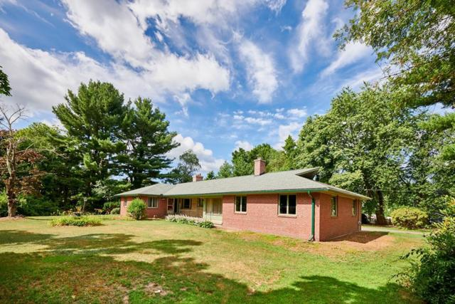 507 Prospect Street, East Longmeadow, MA 01028 (MLS #72535902) :: NRG Real Estate Services, Inc.