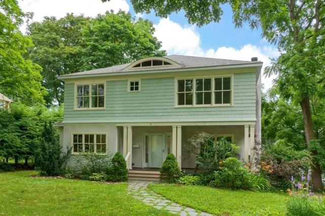 11 Montvale Rd, Worcester, MA 01609 (MLS #72535954) :: AdoEma Realty