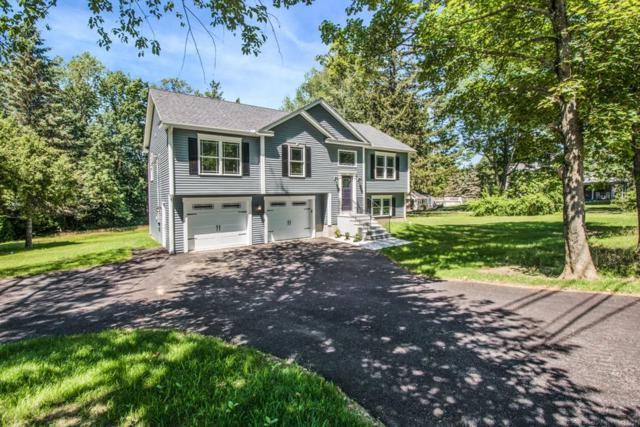 17 Dale St, Leicester, MA 01542 (MLS #72535960) :: AdoEma Realty