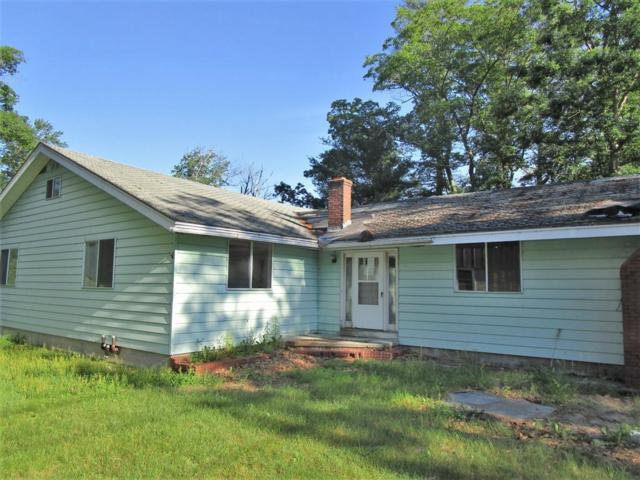 21 West St, Amherst, NH 03031 (MLS #72535995) :: Apple Country Team of Keller Williams Realty