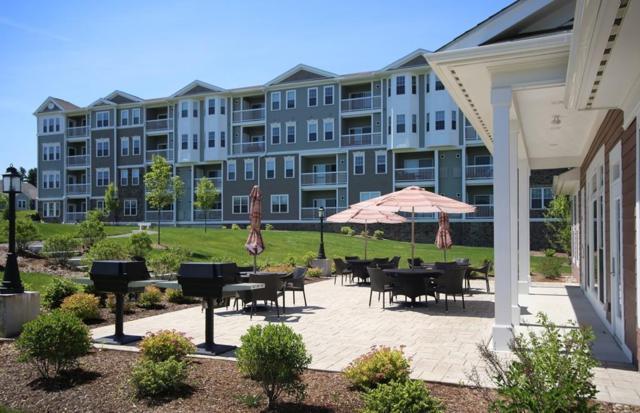 459 River Rd (Unit 4208) #4208, Andover, MA 01810 (MLS #72536021) :: Maloney Properties Real Estate Brokerage