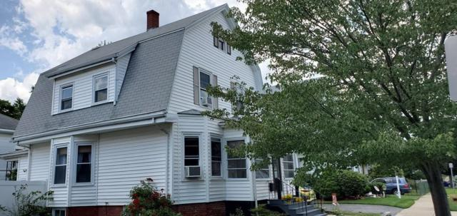 20 Graves Avenue, Lynn, MA 01902 (MLS #72536221) :: Primary National Residential Brokerage