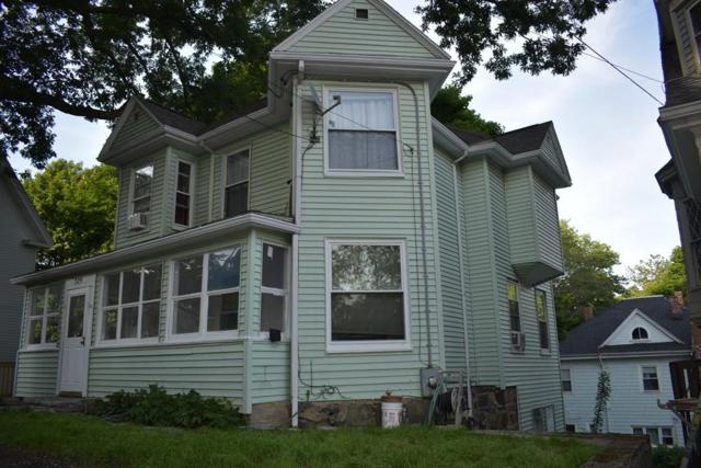 325 Summer St, Malden, MA 02148 (MLS #72536227) :: DNA Realty Group