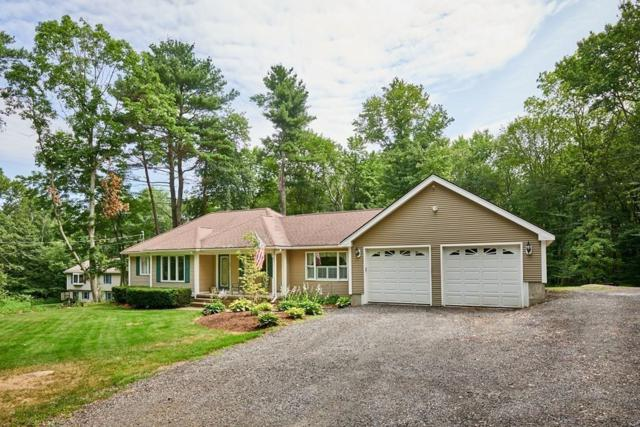 32 Lyman Barnes, Brimfield, MA 01010 (MLS #72536261) :: NRG Real Estate Services, Inc.