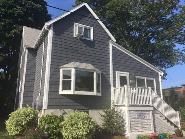 19 Ellsworth Ave, Melrose, MA 02176 (MLS #72536359) :: The Russell Realty Group