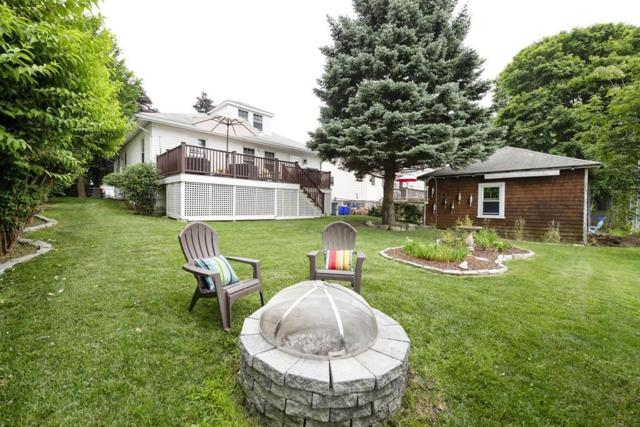 30 Sewall St, Quincy, MA 02170 (MLS #72536464) :: Primary National Residential Brokerage