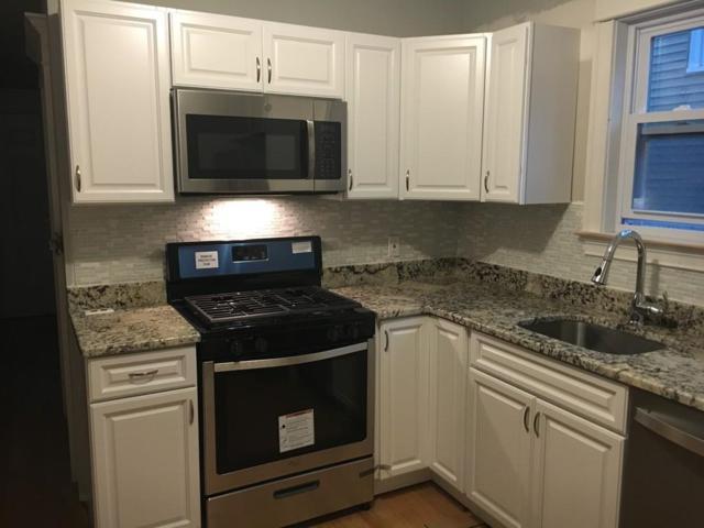 24 Furness St, Revere, MA 02151 (MLS #72536558) :: Spectrum Real Estate Consultants