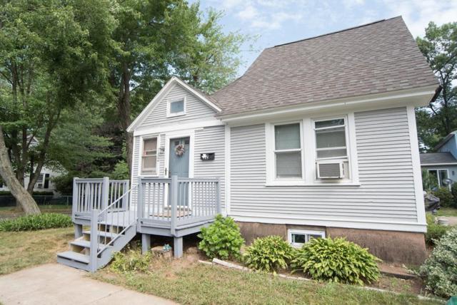 52 Tulsa Street, Springfield, MA 01118 (MLS #72536647) :: Kinlin Grover Real Estate