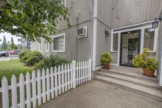 10 B Orleans St #106, Boston, MA 02128 (MLS #72536769) :: Kinlin Grover Real Estate