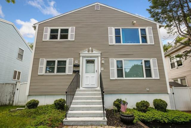 79 Groton St, Lawrence, MA 01843 (MLS #72536781) :: Apple Country Team of Keller Williams Realty