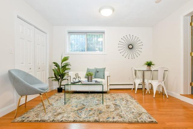480 Medford St #1, Somerville, MA 02145 (MLS #72536808) :: EdVantage Home Group