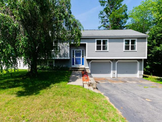 2 Solo Rd, Hudson, MA 01749 (MLS #72536819) :: Apple Country Team of Keller Williams Realty