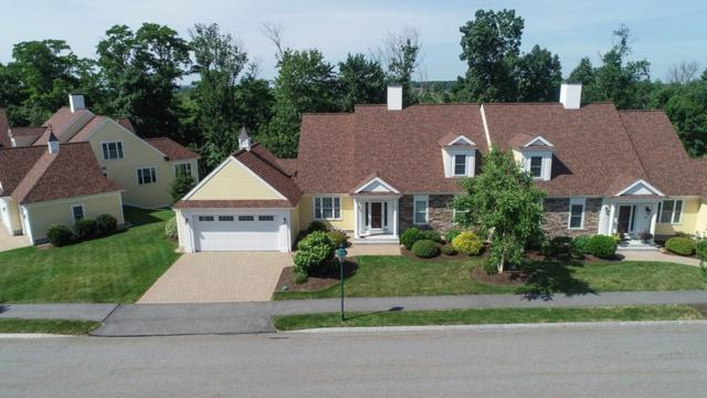 34 English Commons #34, Topsfield, MA 01983 (MLS #72536883) :: The Gillach Group